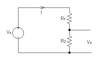 Uses of resistors