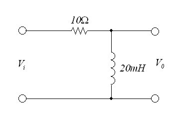 how to solve circuit diagrams ranger boat wiring diagram phasor and series circuits