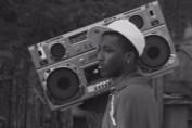 Lecrae, le rappeur chrétien qui bouleverse l'Amérique : « Aimer la culture Hip Hop et aimer Jésus… »