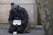 Le Samu social de Paris, au-delà de l'urgence