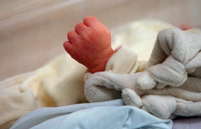 MIRACLE Un nourrisson chinois déclaré mort a donné des signes de vie après avoir passé la nuit dans une morgue par - 12°degrés…