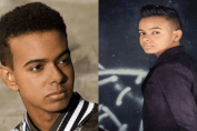 Le chanteur de gospel Jotta devient gay et reçoit le soutien des fans
