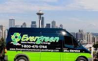 Furnace Repair Seattle: Top 4 Criteria For Choosing a