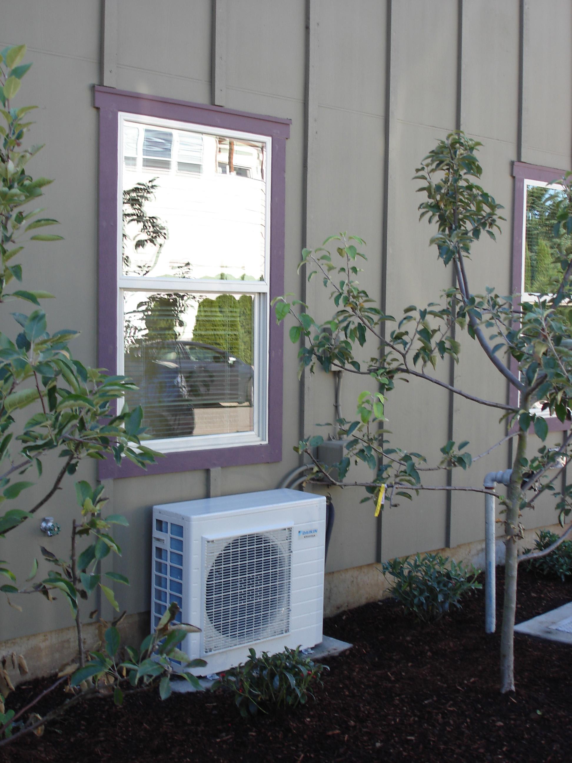 medium resolution of still no word on 2015 high efficiency furnace heat pump federal tax credits