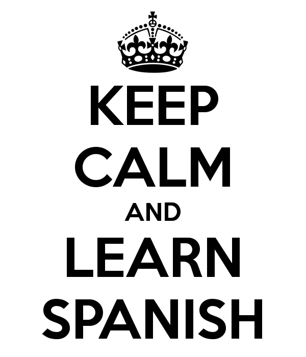 How to Learn Spanish with ExamTime