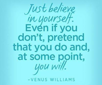 10 study motivation quotes