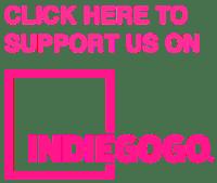 EyesOnHives on Indiegogo InDemand
