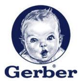 https://i0.wp.com/info.fattyweightloss.com/wp-content/uploads/gerber-logo.jpg