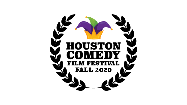 Houston Comedy Film Festival Fall 2020