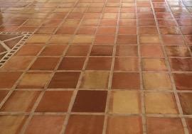 4 tips for saltillo tile