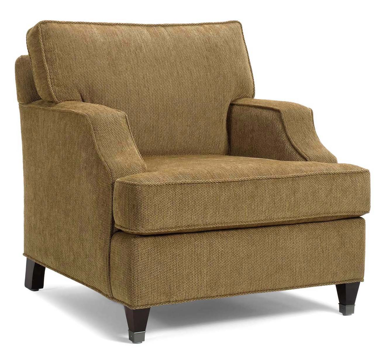 Most Durable Upholstery Fabric For Sofa Best Way To Clean Black Leather Upholstered Furniture Understanding Cleaning Symbols