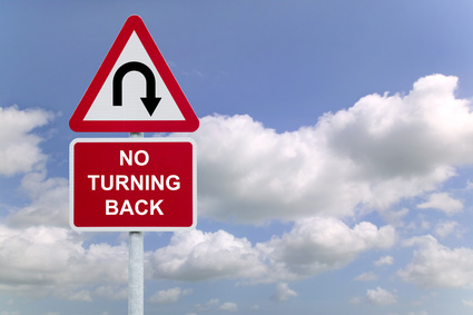ISO 36642009  No turning back  GTI Graphic Technology