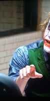 Behind-The-Scenes-With-The-Joker-The-Dark-Knight-2861438-800-600
