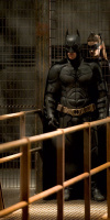 Christian-Bale-And-Anne-Hathaway-In-The-Dark-Knight-Rises-2012-Movie-Image