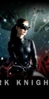 The-Dark-Knight-Rises-Hd-Wallpaper_012