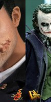 Dark_Knight_Joker