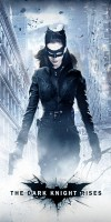 Dark_Knight_Rises___Catwoman_Poster_By_Umbridge1986-D4Y6G91