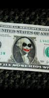 The-Dark-Knight-Joker-Dollar-Small-15838