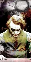 The-Joker-The-Dark-Knight-2470755-640-377