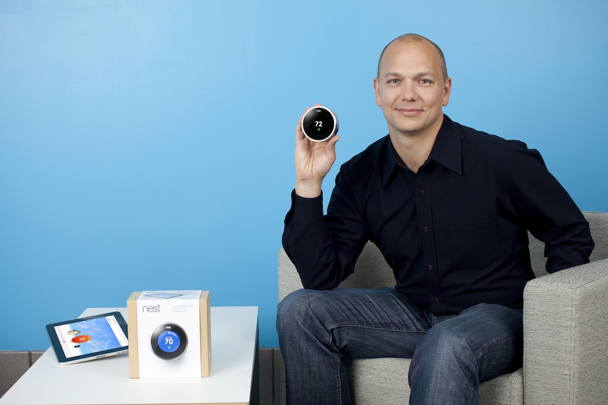 Co-Founder.Tony_.Fadell.NestPackaging