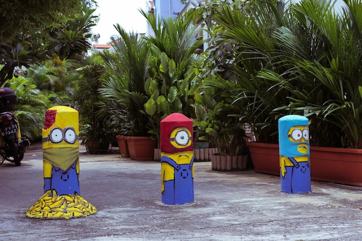 ernestminions03