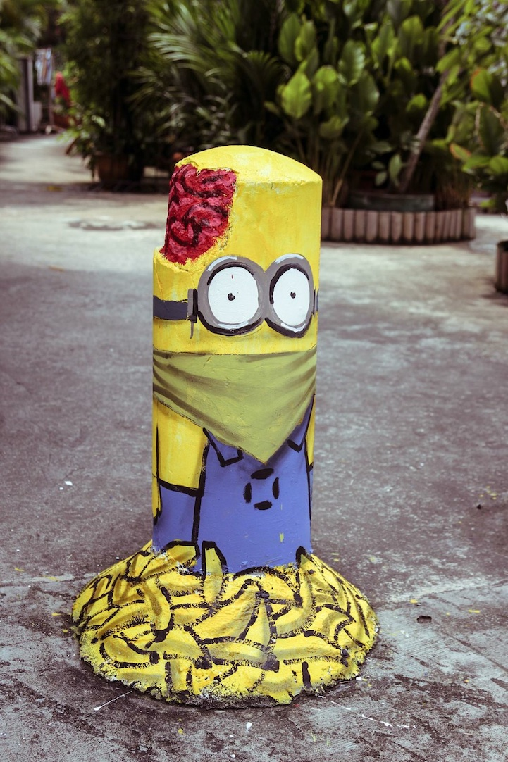 ernestminions04