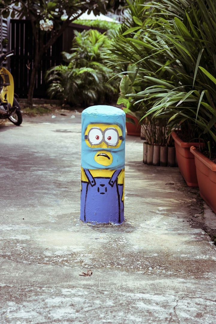 ernestminions05