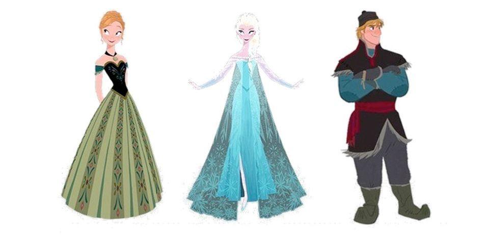 Frozen-conceptart-11