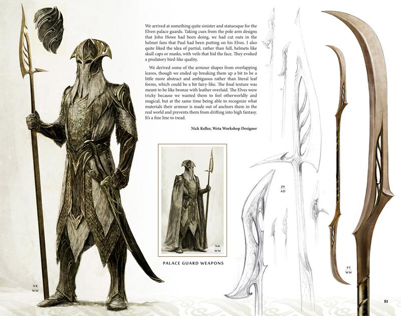 The_Hobbit-The_Desolation_of_Smaug_Chronicles-Art_Design_04