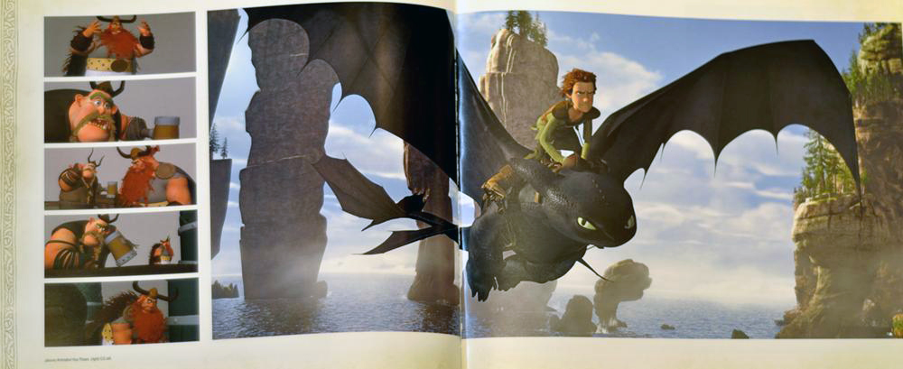 10How-to-Train-Your-Dragon1