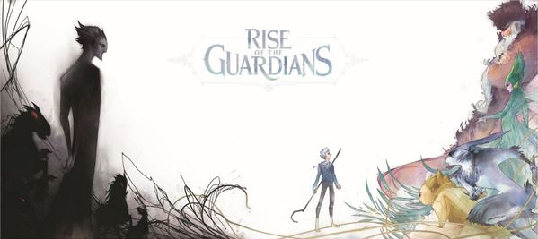 rise-of-the-guardians-art-post-1