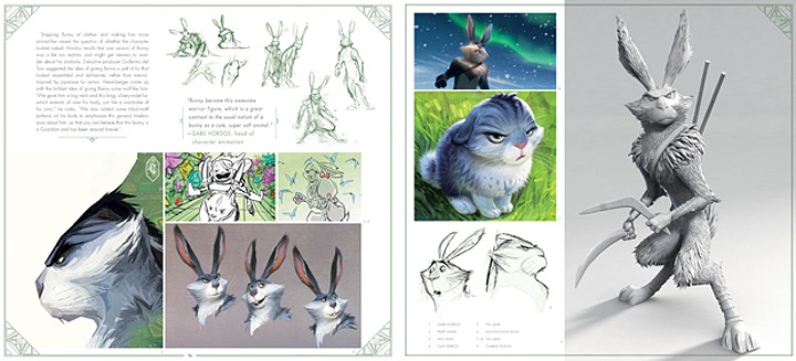 rise_of_the_guardians_art_character_design_36