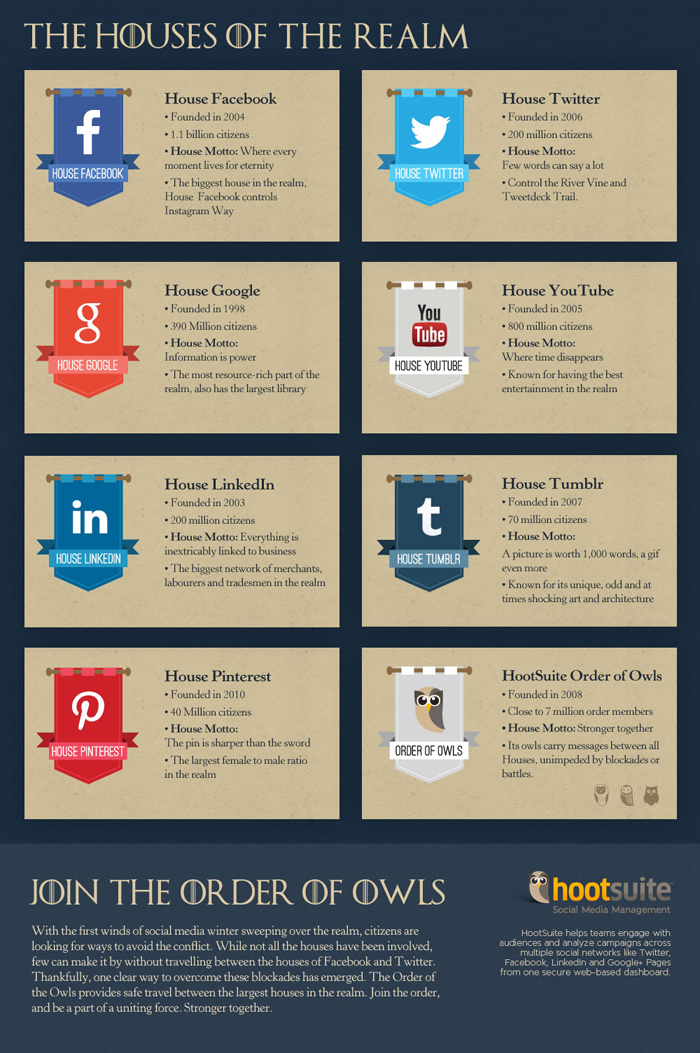 social-infographic3