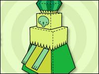 at_cutouts_200x150_emerald
