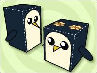 at_cutouts_200x150_penguins