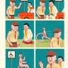 殘障車位的代價