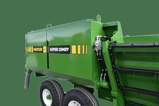 grain-bin.png
