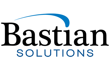 BastianSolutions_7811