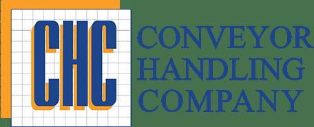 Conveyor Handling Co_1110