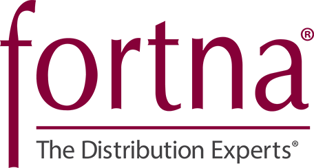 Fortna_8808