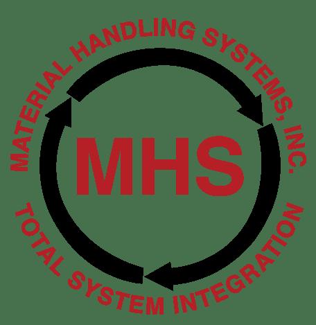 MHS_7646