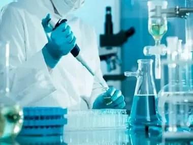 Blog-de-microbiología
