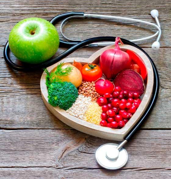 Dietista-Nutricionsita-barcelona