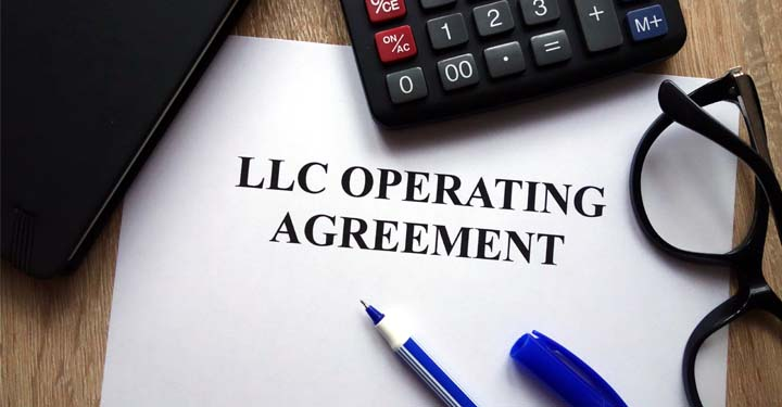 Many llc amendments are simple and can be completed with one form. Can An Llc Operating Agreement Be Amended Legalzoom Com