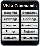 VistaCommand