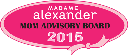 Madame Alexander Mom Advisory Board