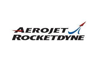 2 Day Auction-Aerojet Rocketdyne Manufacturing Tooling