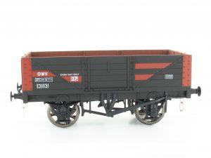 MU-0-G99007