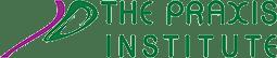 The Praxis Institute logo
