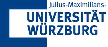 University of Wurzburg logo